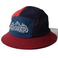 Juma Hat(Multi) E7100211