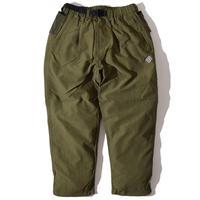 Operation Pants(Olive) E2001520