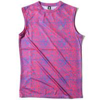 Cierpinski Sleeveless T(Pink) E1203720
