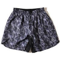 Egorova Shorts(Black) E2103510