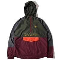 Shorter Pullover(Olive) E3200620