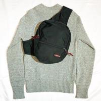 USA EASTPAK Body bag