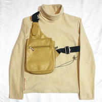 Vintage Body bag