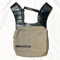 PRADA Body bag