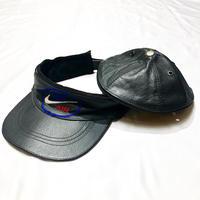 OLD NIKE Cap