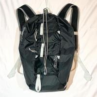 90s JAN SPORT Bag pack