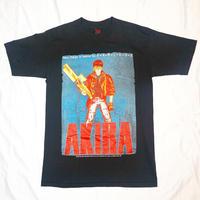 1988s AKIRA T-shirt