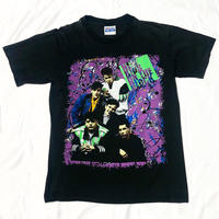 1990s NEW KIDS ON THE BLOCK T-shirt