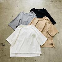 SAMPLE / Women's ULTIMA jarsey T-shirts