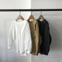 Cotton lawn blouse