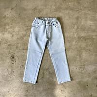 CKISM skinny pants  size110