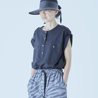 women's cotton lawn safari shirts