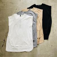 SAMPLE / women's ULTIMA jersey long tops
