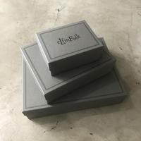 Gift Box Midium