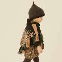 19AW pygmy cap
