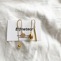 For  face pierce