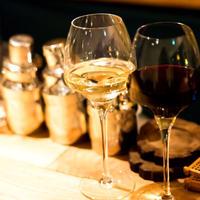 香ばしいワイン 100g