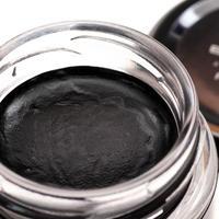 EMAJINY Formal Black F25(フォーマルブラックヘアカラーワックス)黒 36g【日本製】【無香料】