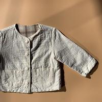 reversible jaket