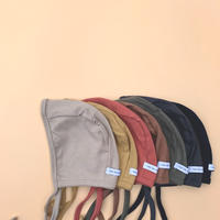 standard bonnet Ⅲ