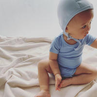 select item / summer baby rompers