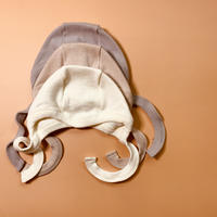 race bonnet  /  select item