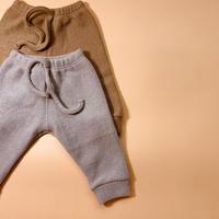 fuwafuwa pants /select item