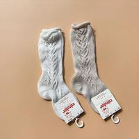 506/2 2sow ExPerle high socks