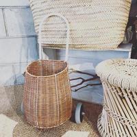 kids Basket carry