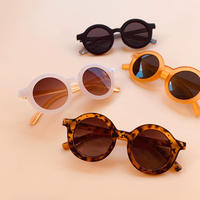 ◯  sunglasses