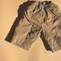 fukafuka pants / sota select