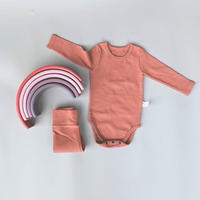 original standard - baby rompers set