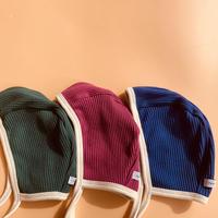 【retro rib】bonnet  ⅱ