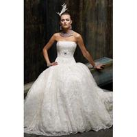 Sposa by St. Pucchi, Style z268