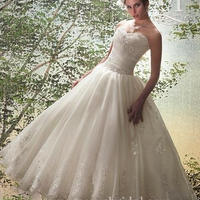 Mary's Bridal 4Q808 新品未使用!