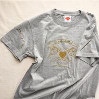 HOHOEMI  Tシャツ
