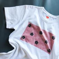 花咲くいろは  Tシャツ