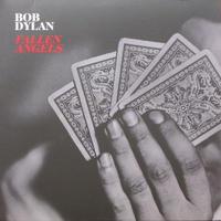 新品レコードBob Dylanボブ・ディラン/Fallen AngelsアナログLP