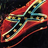 新品レコードPrimal Screamプライマル・スクリーム Give Out But Don't Give Up輸入盤アナログLP