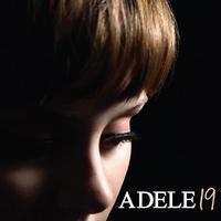 新品 Adeleアデル 19 アナログ レコード輸入盤