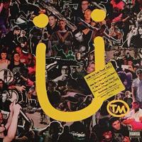 新品レコードJack U/Skrillex And Diplo Present Jack U
