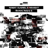 新品レコードRobert Glasper Experiment ロバート・グラスパー・エクスペリメント Black Radio 2 アナログLP