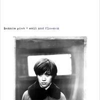新品アナログ レコードevil and flowers (LP)BONNIE PINKボニー・ピンク
