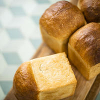 山型食パン(店頭ピックアップ・12時以降お引き渡し)