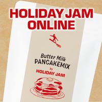 バターミルクパンケーキミックス(店頭ピックアップ)
