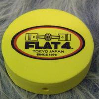 FLAT4 アンテナトッパー