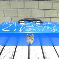 エンプティーズ オリジナル ツールボックス BL2