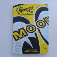MQQNEYES International Magazine Summer 2018 MGCAT18-20