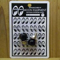 MOON Equipped ライセンス ボルト AA113MQ