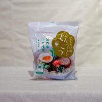 桜井のラーメン とんこつ